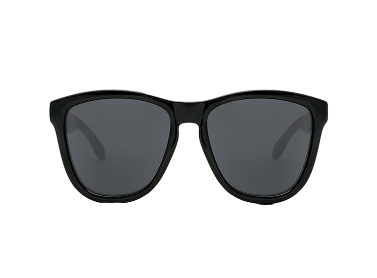 Gafas Diamond · Dark