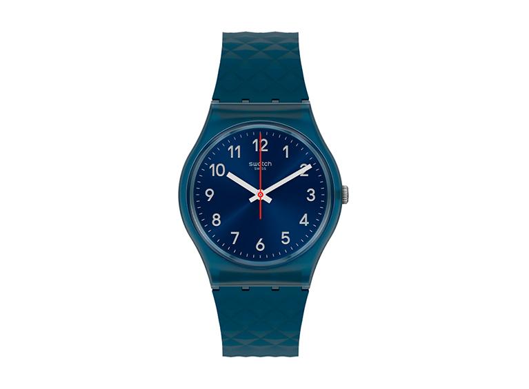 Reloj Bluenel