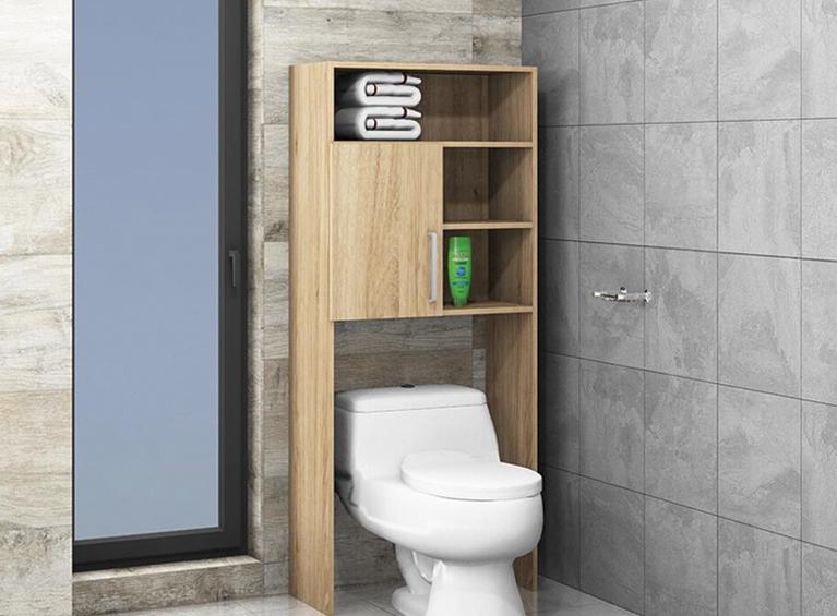 Mueble de baño Macelli