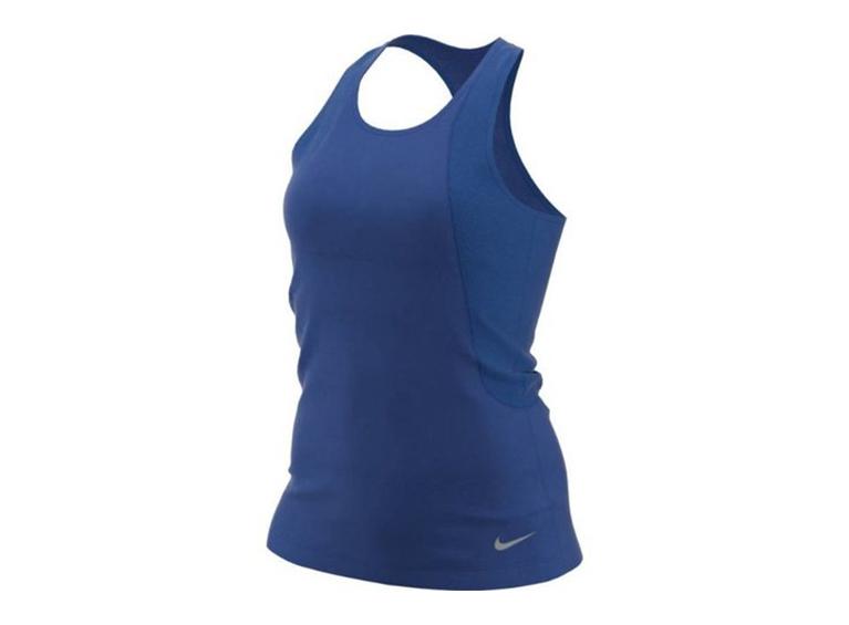 Camiseta Nike Run Tank