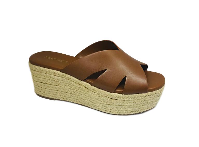 Zapato Eddy