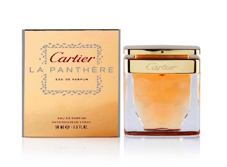 Panthere Edp