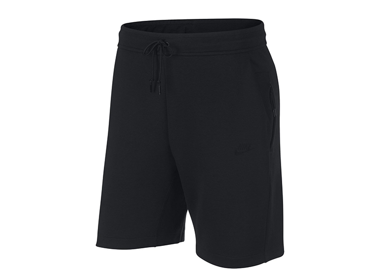 M NSW TCH FLC SHORT