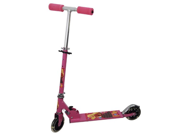 Scooter para niños/niñas