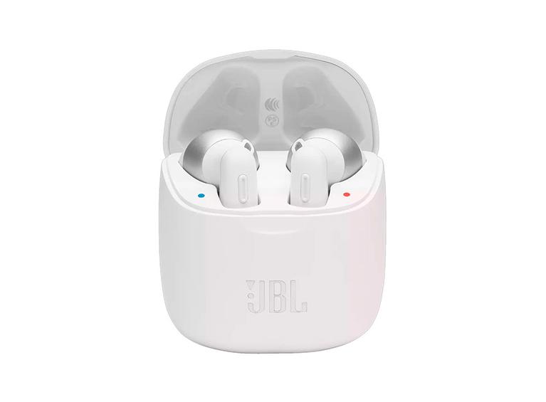 Audífonos JBL Tune 220