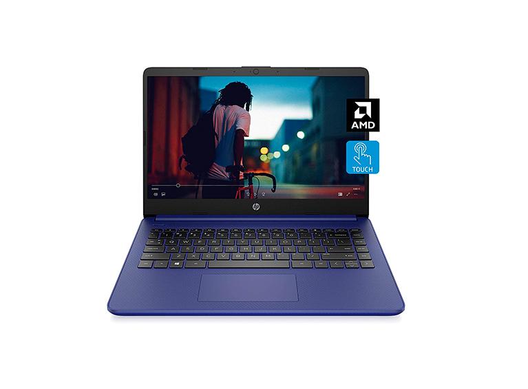 Laptop HP 3020e Touch Screen