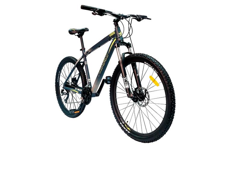 Bicicleta Primaxi Sendero