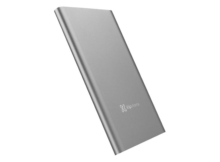 Power Bank Klip Xtreme kbh-140