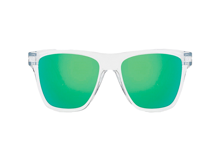 Gafas Air · Emerald