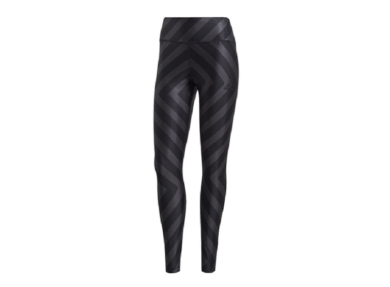 LEGGING W AOP TIGHT