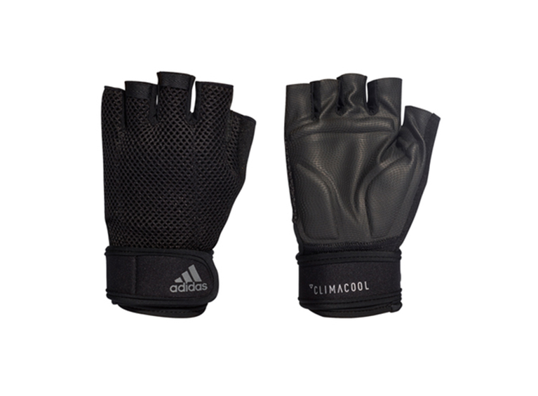 GUANTES TRAIN CLC GLOVE