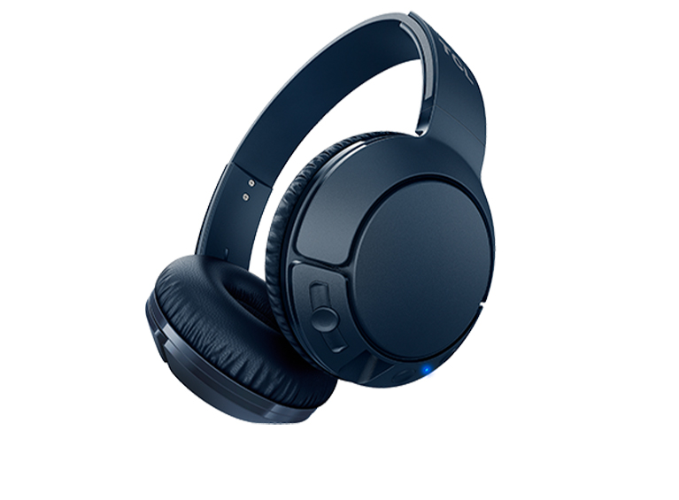Audífonos bluetooth MTRO200 TCL