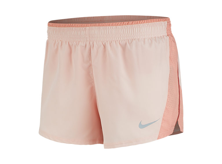 Shorts Nike 10K