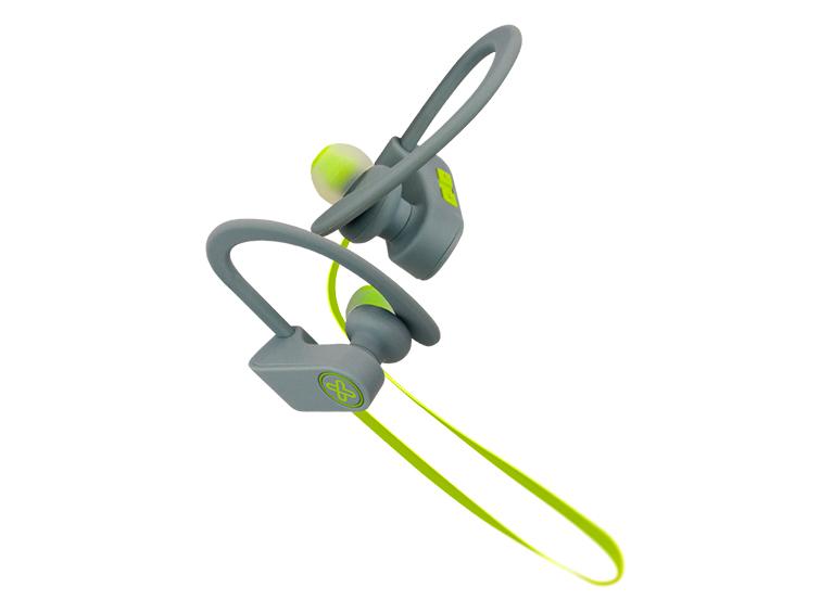 Audífonos Klip Xtreme JogBudz