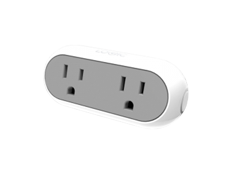 Smart Plug 2