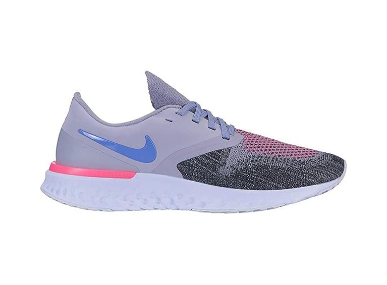 Zapatos Nike Odyssey React Flyknit 2