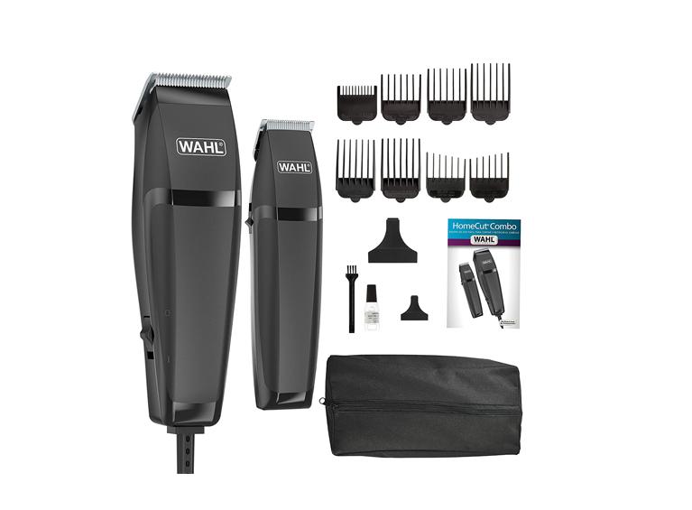 Combo cortador de cabello Styling