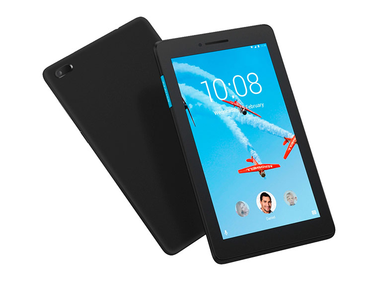 Tablet Lenovo 8""