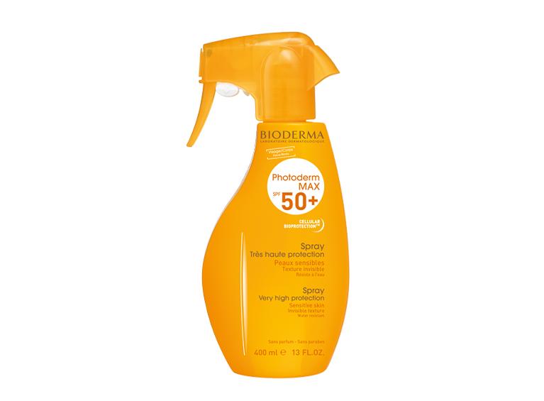 Photoderm Spray SPF 50+