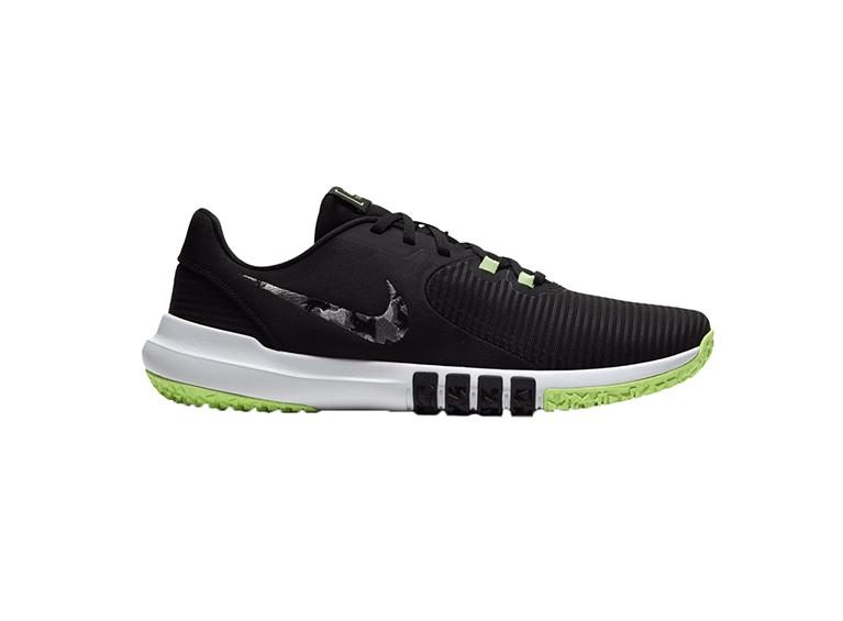 Zapatos Nike Flex Control TR4