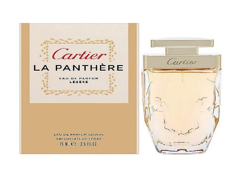 Panthere Cartier