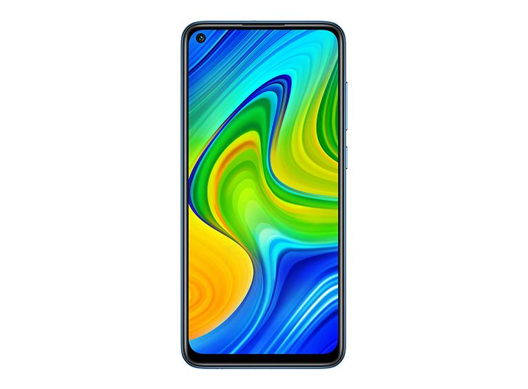 Amigo Kit Xiaomi Note 9