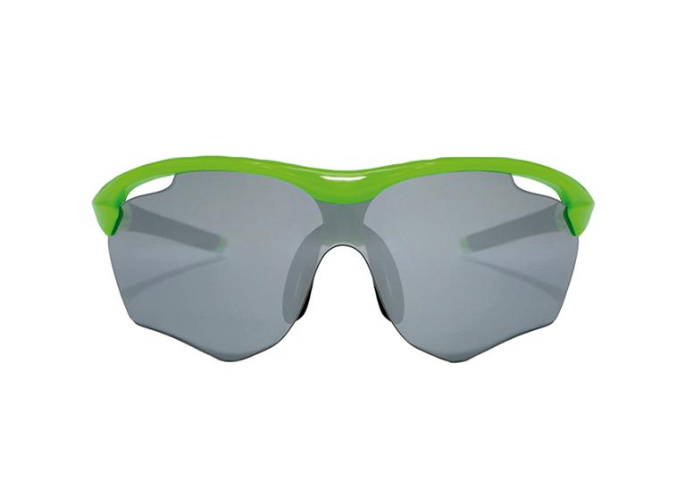 Gafas Training