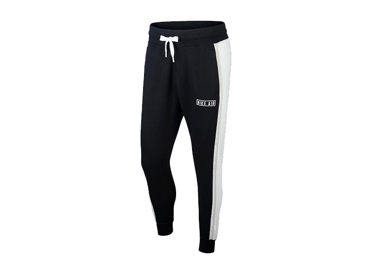 Pantalón Nike Sportswear Air Fleece