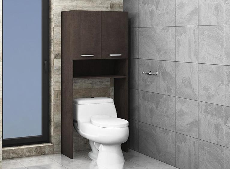 Mueble de baño Marcone