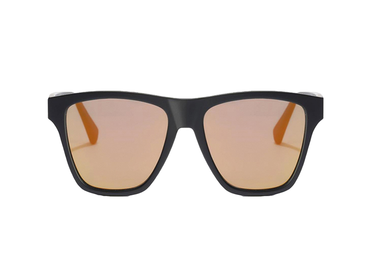 Gafas Carbon Black · Daylight