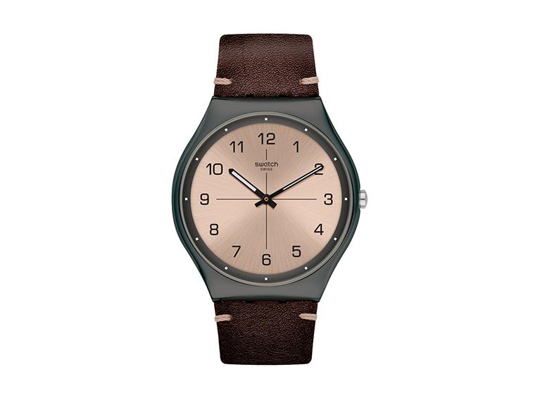 Reloj Time to Trovalize