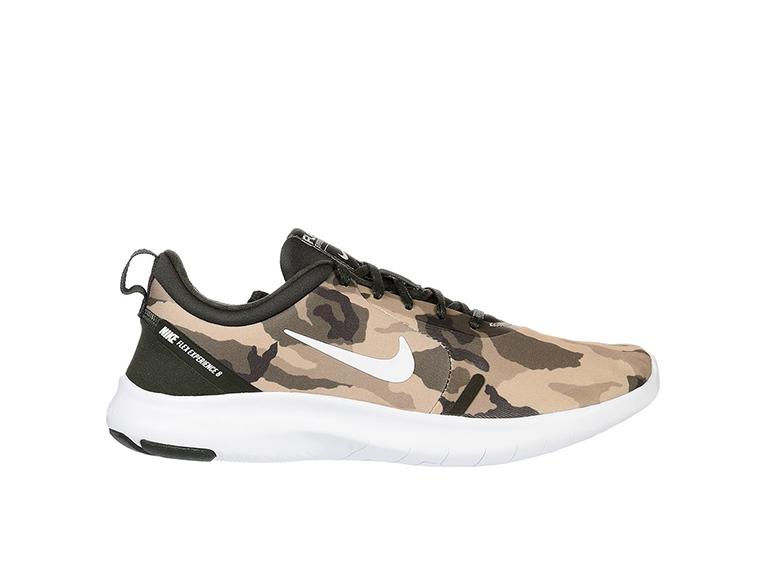 Zapatos Nike Flex Experience Run 8