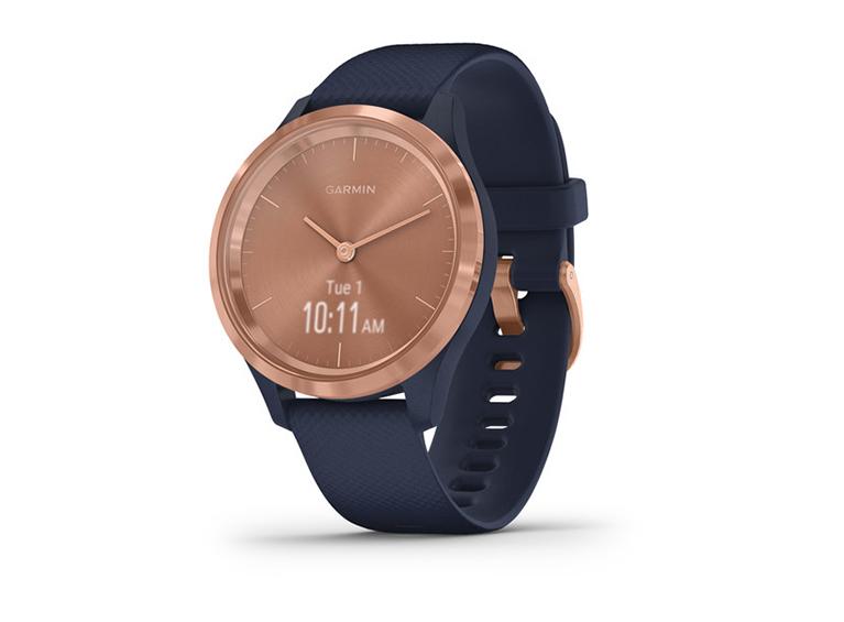 Smartwatch Vivomove 3s