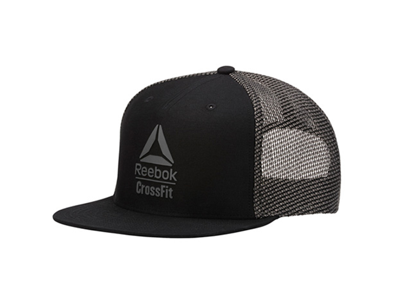 CF LIFESTYLE CAP