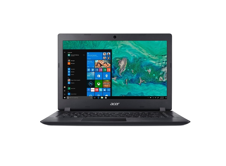 Laptop Acer Aspire A314-32-COBJ