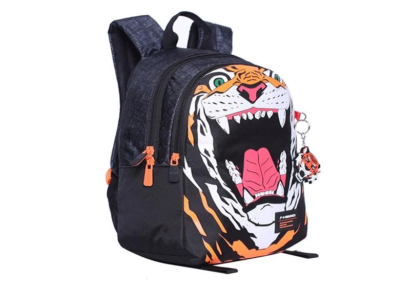 Mochila Tiger