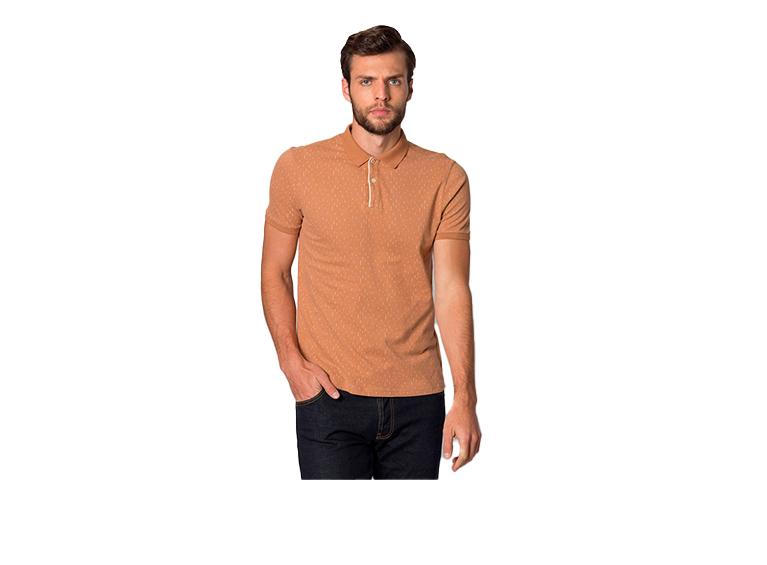 Camiseta polo Chevignon E