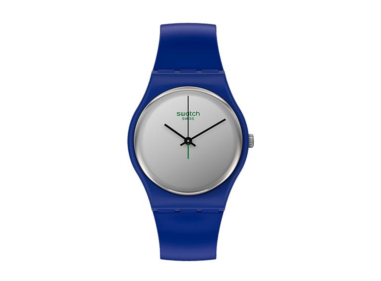 Reloj Silverwakati