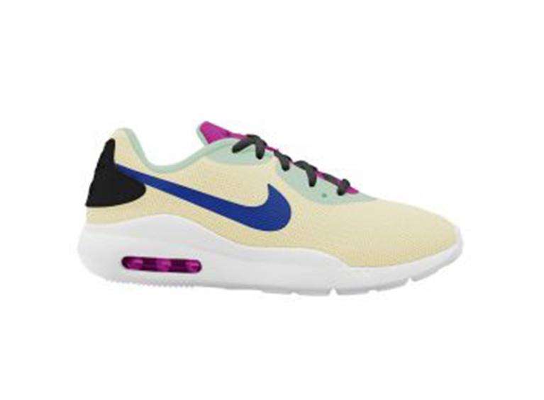 Zapatos Nike Airmax Oketo