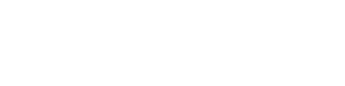 fatmap