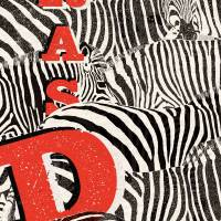 MinaLima - Animals