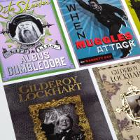 MinaLima - Shop Wizarding World