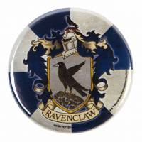 MinaLima - Ravenclaw House Crest Badge