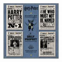 MinaLima - Comprar en Wizarding World