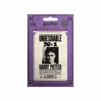 MinaLima - Wanted Posters Card Holder