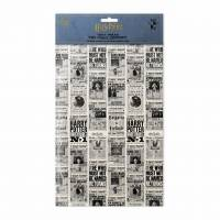 MinaLima - Gift Ideas