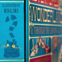 MinaLima - Shop by Collection