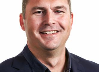 Christer Hedman