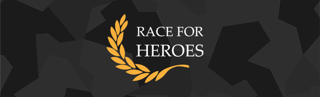 Race For Heroes