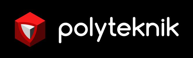 Lansering Polyteknik